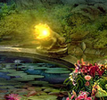 Tep-garden-frog-lantern.png