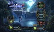 Dp11-main-menu