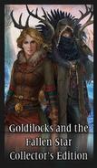 Goldilocks-upsell-eipix