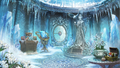BOR - Snow White's shrine.png