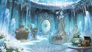 BOR - Snow White's shrine