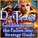 Dark-parables-goldilocks-star-strategy-guide 80x80