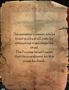 Tsp-note-about-prisoner