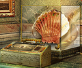 Tep-ornate-shell.png