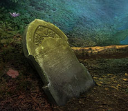 File:Tep-unknown-grave