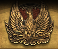 Tep-bird-carving-puzzle.png