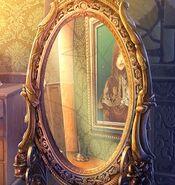 Gfs-mirror-valla