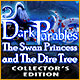 Dark-parables-swan-princess-and-dire-tree-ce 80x80