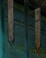 Cobr-throne-banners.png