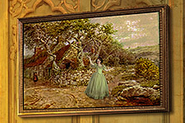 File:Tep-snow-white-painting1