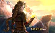 Gold-beta-continue