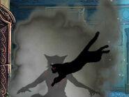 Parn turns human cloud