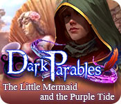 Dark-parables-little-mermaid-purple-tide feature