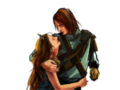 James and ivy png.png