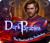 Dark-parables-the-thief-and-the-tinderbox feature