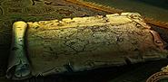 File:Tep-seafaring-map