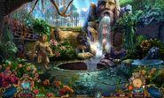 Eric-in-garden