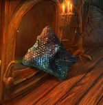 S Druid's Hut