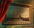 Tep-painting-open-sea.png