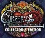 Curseryach25