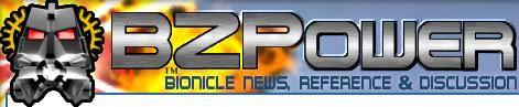 File:BZP Banner.jpg