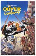 Oliver & Company ('88)