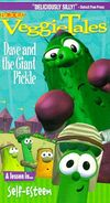 Dave and the Giant Pickle/Song Gallery