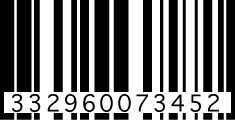 File:Max's barcode.jpg