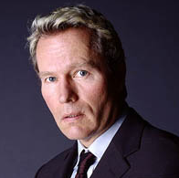 File:Donald Lydecker.png