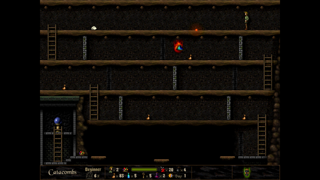 File:Catacombs.png