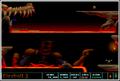 Thumbnail for version as of 22:31, September 13, 2007