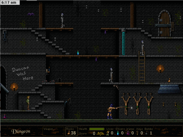 File:Dungeon.png