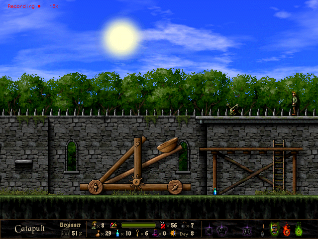 File:Rtdc catapult.png