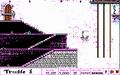 Thumbnail for version as of 21:21, September 13, 2007