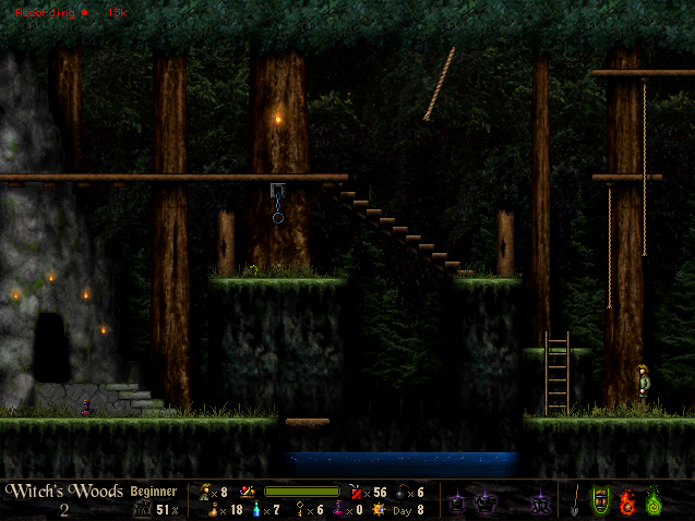 File:Rtdc witch\'s woods 2.png