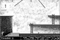 Thumbnail for version as of 00:10, September 14, 2007
