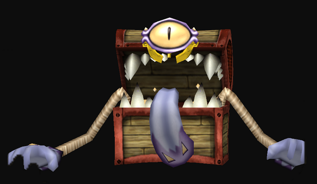 File:King Mimic 1.png