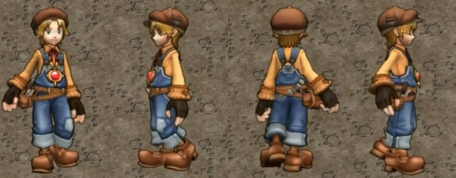 File:Dark Cloud 2 - Max Mix-Matched.png
