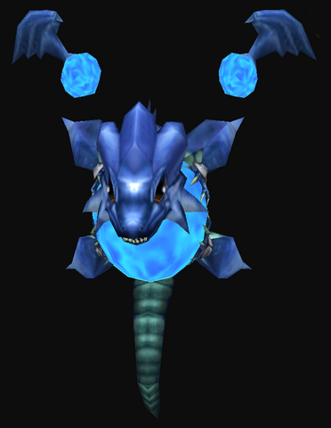 File:Ice Wyrm.png