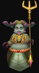 Fat Naga