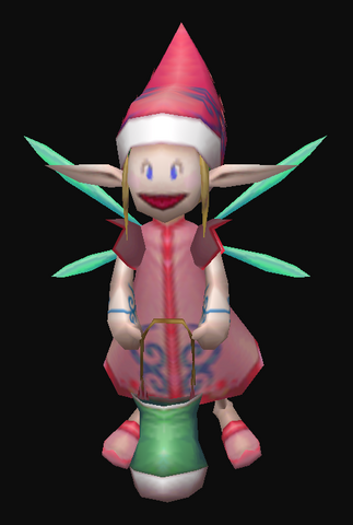 File:Faerie.png