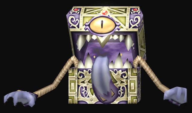 File:King Mimic 7.png