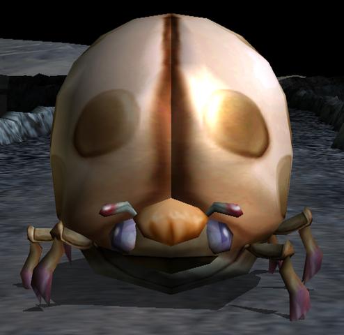 File:Moon Bug.png