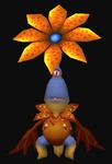 Stormflower