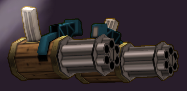 File:Machine Gun Arm II.png