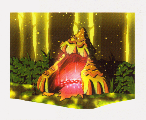 File:Rainbow Butterfly Wood - Healing Fountain.png
