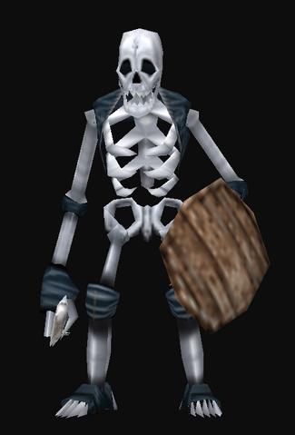 File:Skeleton Soldier.png