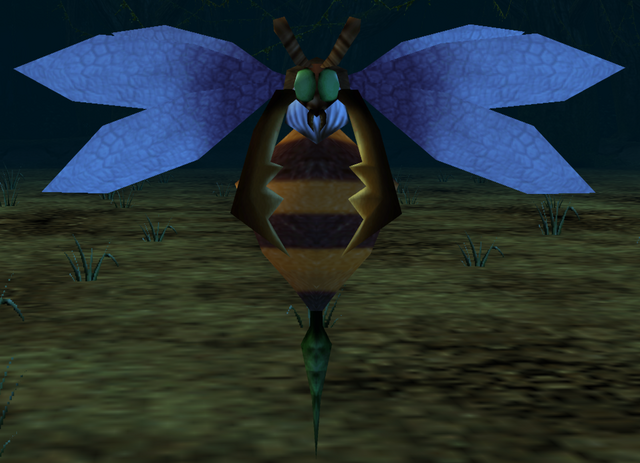 File:Hornet 2.png