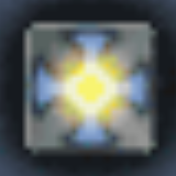 File:Heal ability icon from Dark Cloud 2.png