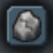 File:Petrification status icon from Dark Cloud 2.png